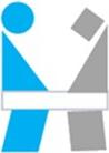 Confidencus Groep Logo